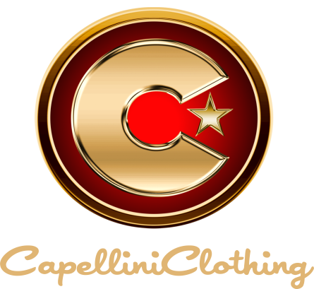 Capellini Clothing